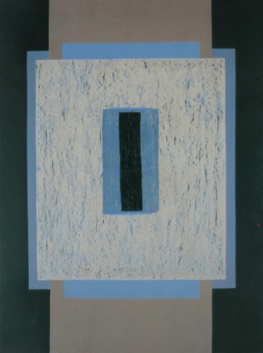 Pleksi Kutuda, 1998